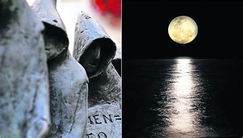 Viaje a la Luna en el siglo XVIII   El Gráfico Historias y ...
