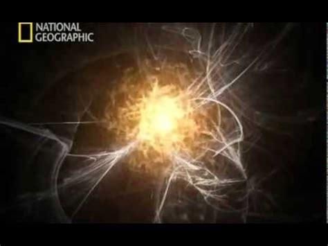 Viaje a los limites del universo.2008  Documental Ciencia ...