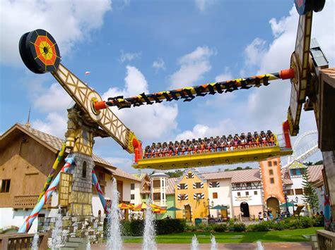 Viaje a Xetulul y Xocomil por Sunny Tours  Mayo 2017 ...