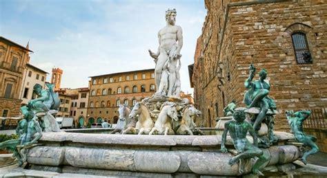 Viaje: Descubre Venecia, Florencia y Roma   Atrapalo.com