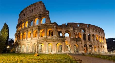 Viaje: Descubre Venecia y Roma   Atrapalo.com