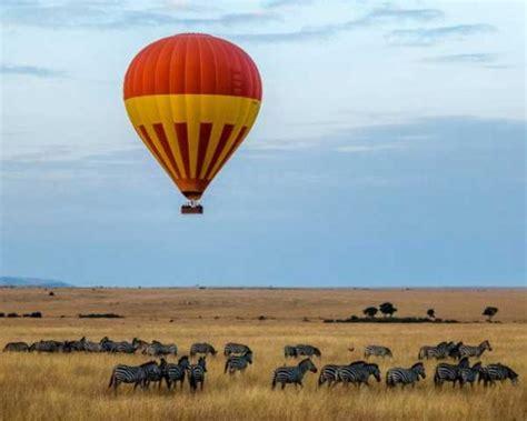 VIAJES A KENIA: Contrastes de Kenia   Viajes Nakara