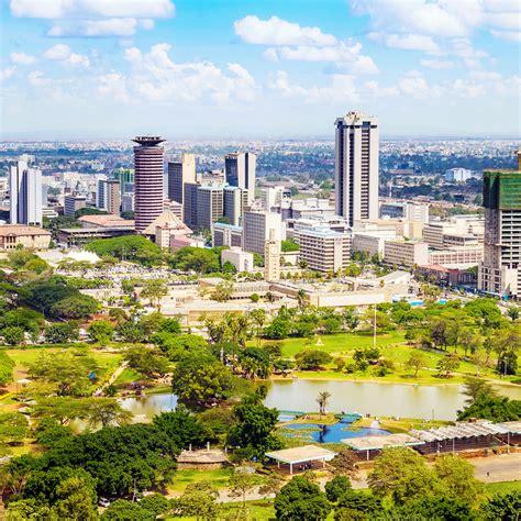 Viajes a Kenia: Jambo Kenia   Blog Viajes El Corte Inglés