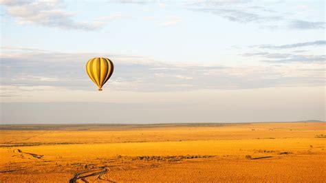 Viajes a Kenia, safaris en privado | Nuba México