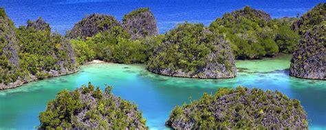 Viajes a Papúa Nueva Guinea   Guía de viajes Papúa Nueva ...