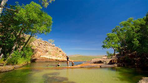 Viajes a Parque Nacional Kakadu 2017: Paquetes ...