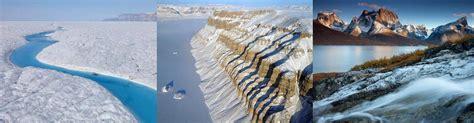 Viajes Groenlandia verano 2019 con Viajes Viatamundo