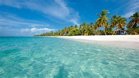 Viajes: República Dominicana: más que un paraíso. Noticias ...