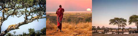 Viajes y safaris a Kenia 2021. Safaris en Kenia en 2021 ...
