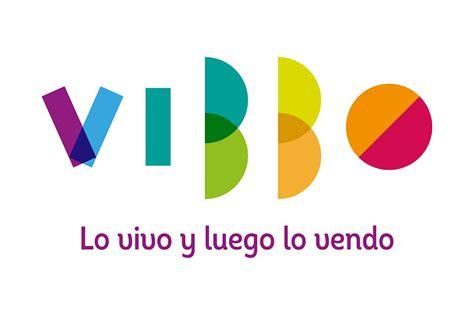 vibbo   Publicar Clasificados