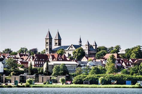 Viborg, Denmark   Wikipedia