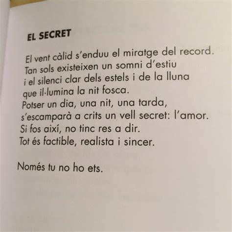 Vicent Andrés Estellés. El encisador poeta del País ...