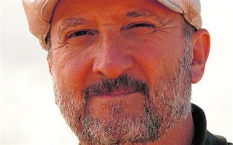 Vicente Baos: «La homeopatía carece de lógica científica ...