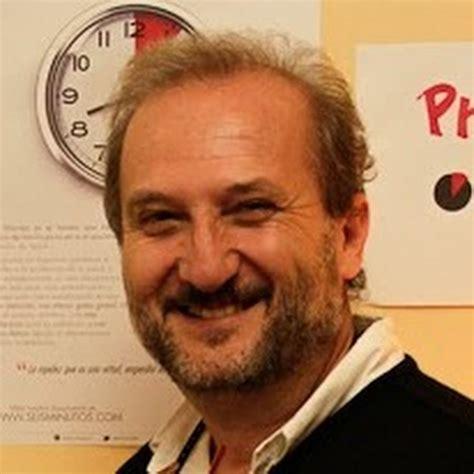 Vicente Baos   YouTube