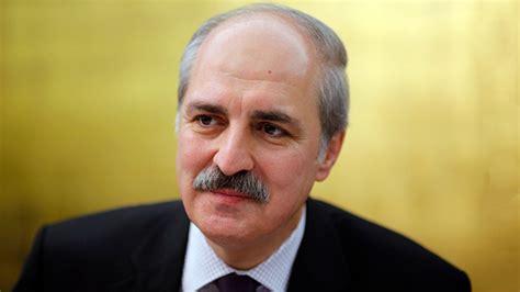 Viceprimer ministro turco: Ankara suspenderá temporalmente ...