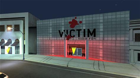 Victim   Grand Theft Encyclopedia   Fandom powered by Wikia