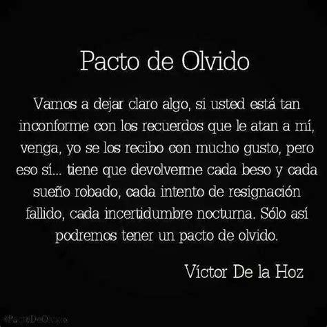 Victor de la hoz te amo  on We Heart It
