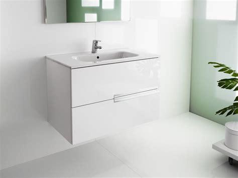 Victoria N | Soluciones lavabo y mueble | Colecciones ...