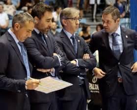 Victorias del Fuenlabrada y del Obradoiro  ACB 2017 2018 ...