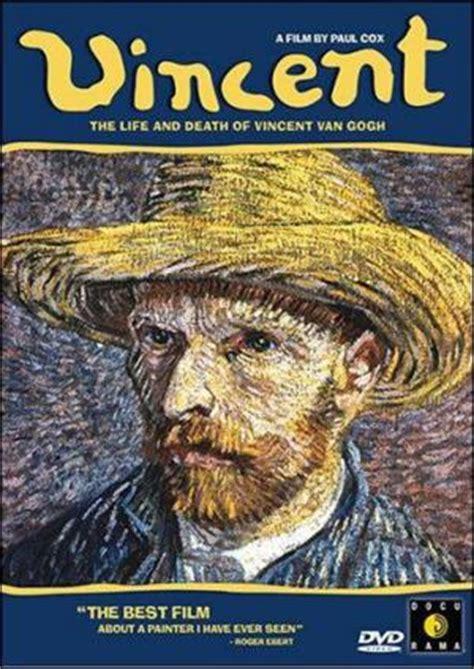 Vida y muerte de Van Gogh  1987    FilmAffinity