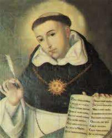 Vida y Obra De Santo Tomás de Aquino: Biografia de Santo Tomás