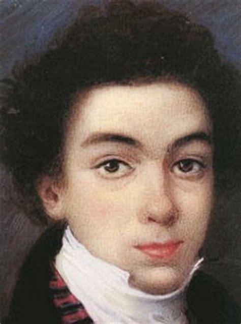 Vida y Obra de Simon Bolivar: Nacimiento De Simon Bolivar