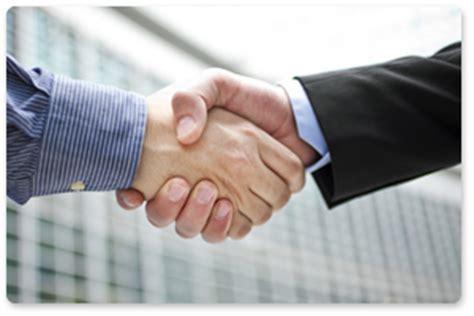 VidaCaixa Convenios | Seguros y pensiones | Empresas