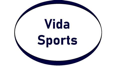 VidaSports tu canal de deportes   YouTube