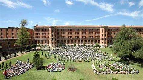 Vídeo 40 Aniversario Colegio CEU San Pablo Valencia   YouTube
