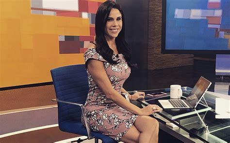 [Video] Así reaccionó Paola Rojas por sismo en su ...