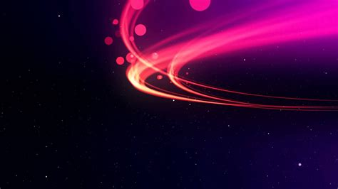Video Background Full HD Laser Chase   YouTube