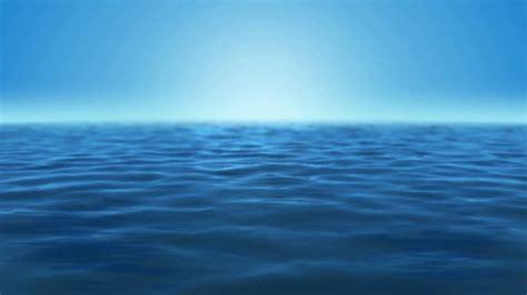 Video Background Full HD Sea   YouTube