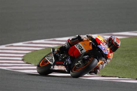 Vídeo Carrera MotoGP Qatar 2011 | vídeos de MotoGP