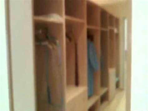 video casa inmobiliaria lainez video calle leones rf:053 ...
