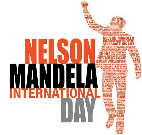 [Video] Celebrate Mandela Day | Highway Mail