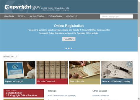 Video Copyright Tutorial   The Official Website of Hugh J ...