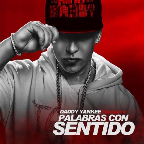 Video: Daddy Yankee – 'Palabras Con Sentido' | Urbanboss