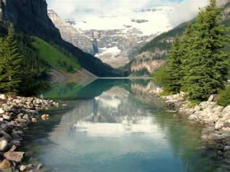 vídeo de imágenes de paisajes hermosos 2   YouTube