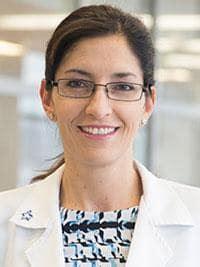 Video   Dr. Paola G Blanco MD Reviews   Bethlehem, PA ...