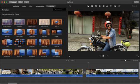 Video Editing: le 20 migliori app gratis per modificare ...