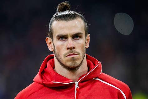 Vídeo: El feo gesto de Gareth Bale a un niño