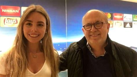 VIDEO: Helena Condis y Manolo Oliveros, desde Turín:  Es ...