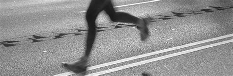 Video: How fast should I run on my easy runs? | Strength ...