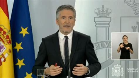 Vídeo: Interior investiga si Rajoy se salta el ...