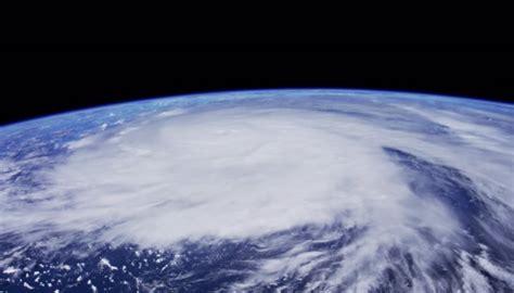 VÍDEO La NASA difunde nuevas imágenes 4K desde el espacio