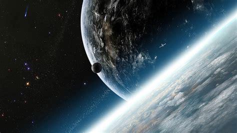 Video: la NASA graba  sonidos enigmáticos  a 36 kilómetros ...