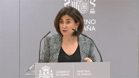 Vídeo: Los nuevos contagios en España se elevan a los 685 ...