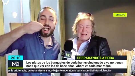 Video Madrid Directo Telemadrid   YouTube