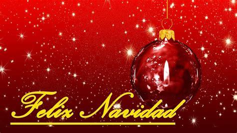 Video Navidad 2015   SECIFO   INVESFO Colima     YouTube