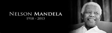 Video: Nelson Mandela s life story documentary   GhanaWeb